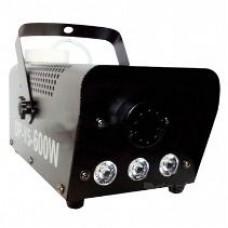 Maquina de Fumaça de Led 600W