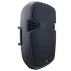 Caixa Acústica 12 Sound Prime