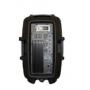 Caixa Acústica 15 Sound Prime