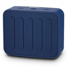 Caixa Bluetooth Philco