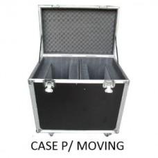 Case P/ BEAM 200