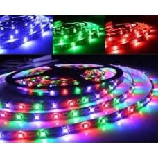 Fita de Led RGB 5050