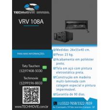 VRD 108A