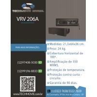 VRV 206A