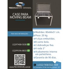 Case para Moving e Beam