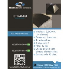 Kit Rampa