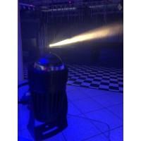 Refletor foco beam