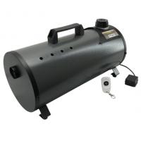 Máquina de fumaça F900