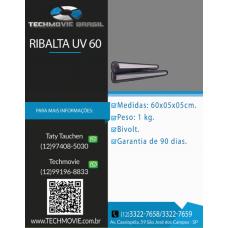 Ribalta UV 60