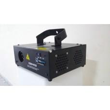 Laser Display  System