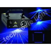 Laser Azul 150mw
