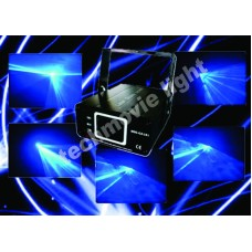 Laser Azul 500mw