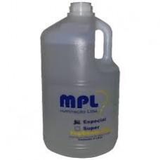 Líquido de Fumaça 5L MPL
