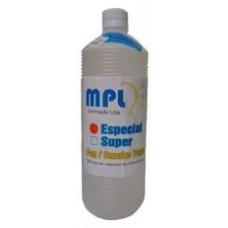 Líquido de Fumaça 1L MPL