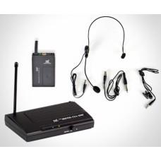 TSI MS115-CLI-UHF