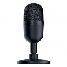 Microfone Razer Seiren Mini