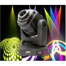 Moving Head led 60w