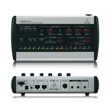 POWERPLAY P16-M BEHRINGER