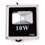 Refletor Led 10w RGB