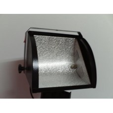Set Light 1000w