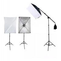 Kit Softbox