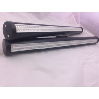 Ribalta Led 1000w UV